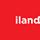 iLand